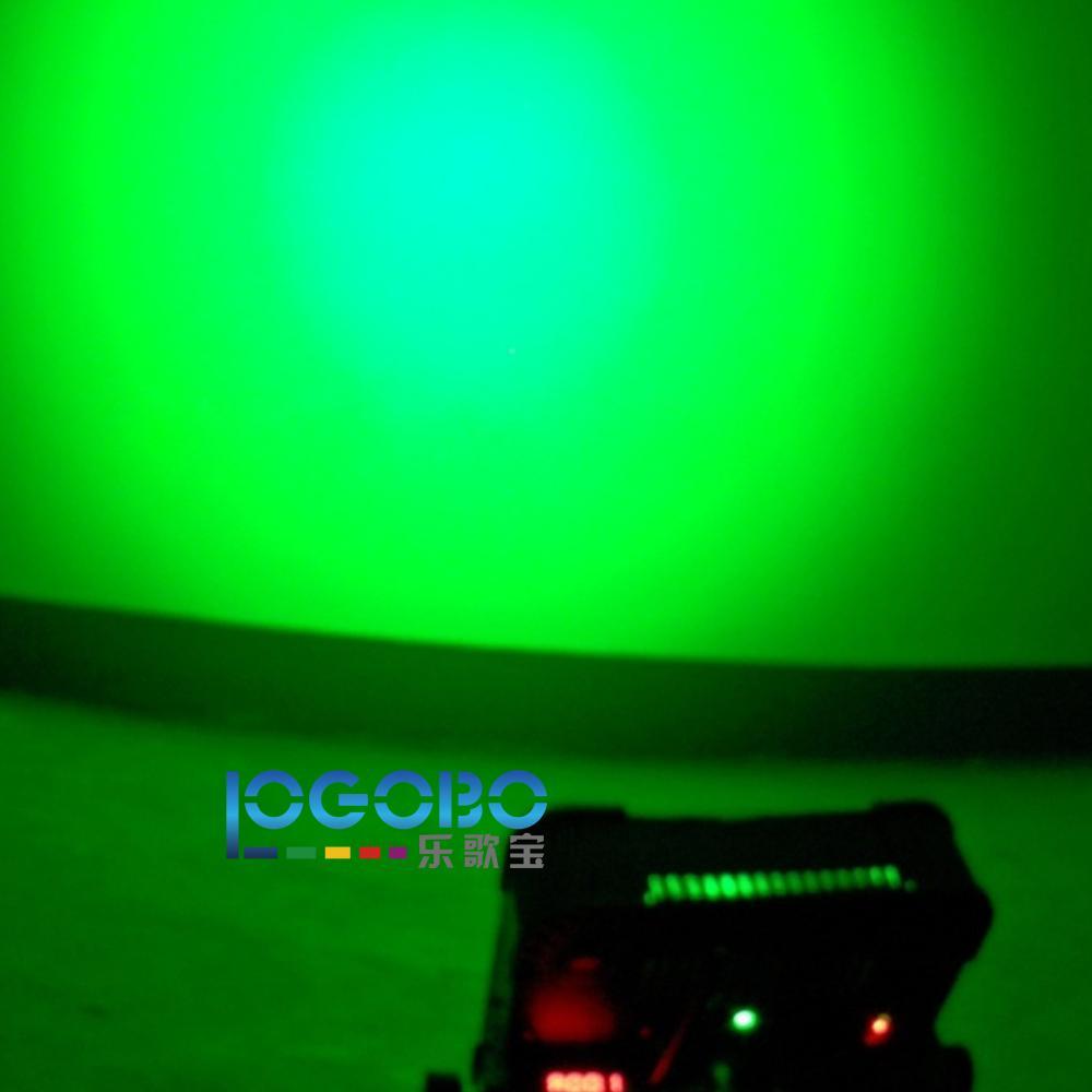Cheap Led Uplighting 9x15W RGBAW 5in1 Battery Wireless Par Can Event Wedding Romantic Wash Lightings DJ Light Effect Equipment
