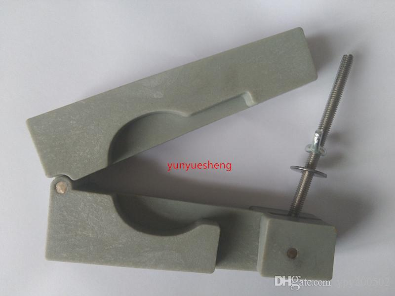 The latest The piano tuning tool The piano accessories Hammer hammer maintenance clip to hammer tool maintenance
