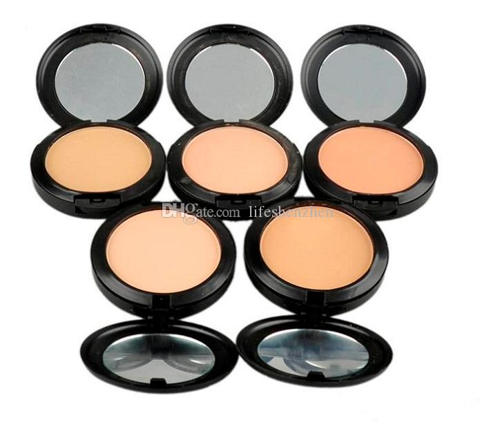 Hot Makeup Studio Fix Face Powder Plus Foundation 15g Volume High Quality DHL