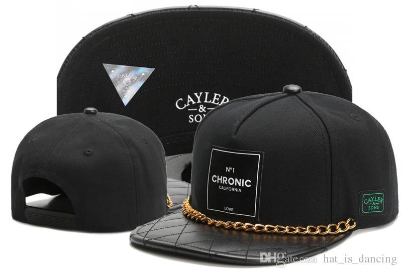 Compre Cayler Sons Gl California Amor Snapback Popular Snapbacks ... 0f09cd5ddde4