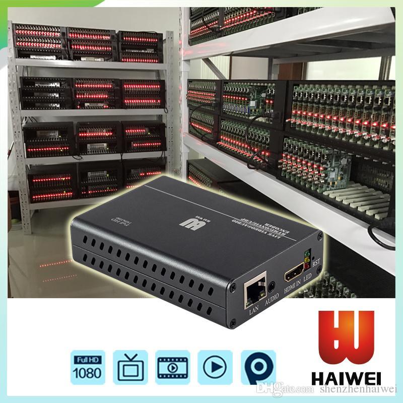 iptv solution encoder capture server youtube video broadcast tv hdmi iptv p7 hardware live streaming encoder sensor audio video cables audio visual