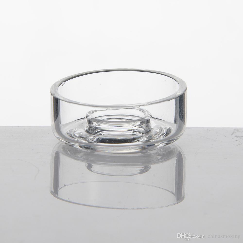 돔리스 티타늄 네일 석영 보울 교체 용 석영 식기 교체 고품질 및 신속한 무료 배송