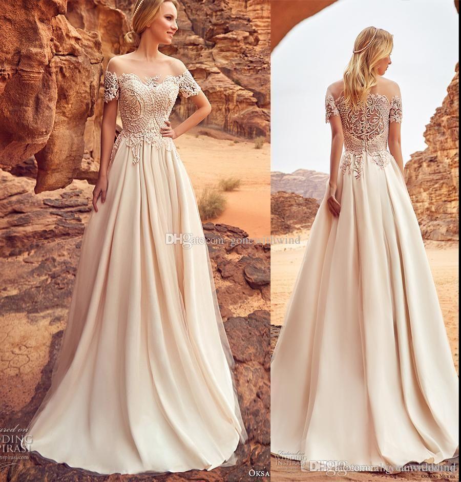 Debenhams wedding dresses 2018 pictures