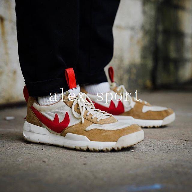 Hommes Sport Yard Boîte Course 7 Sachs D Chaussures Ts 10 0 2 Nasa Craft Mars Aa2261 100 Tom De Origine jc4ALq53R