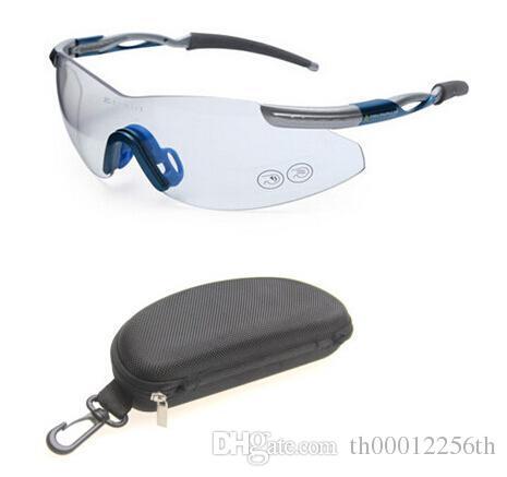 390f46b62f Compre Gafas Protectoras Para Ciclismo De Deltaplus Gafas De Protección  Contra Los Rayos Ultravioleta Anti Impacto UV Gafas De Trabajo A $25.13 Del  ...