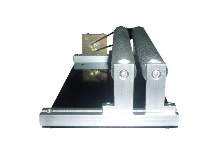 الجهاز أداة دوارة لآلة القطع بالليزر