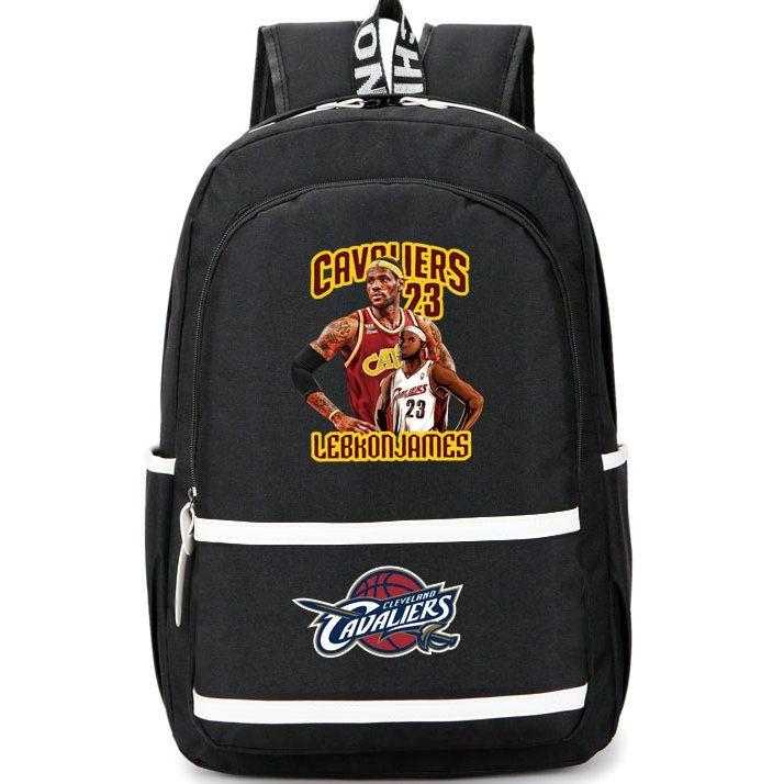 lebron bag. lebron james backpack lbj king day pack cleveland player school bag basketball rucksack sport schoolbag outdoor daypack pink backpacks from eastpak, b