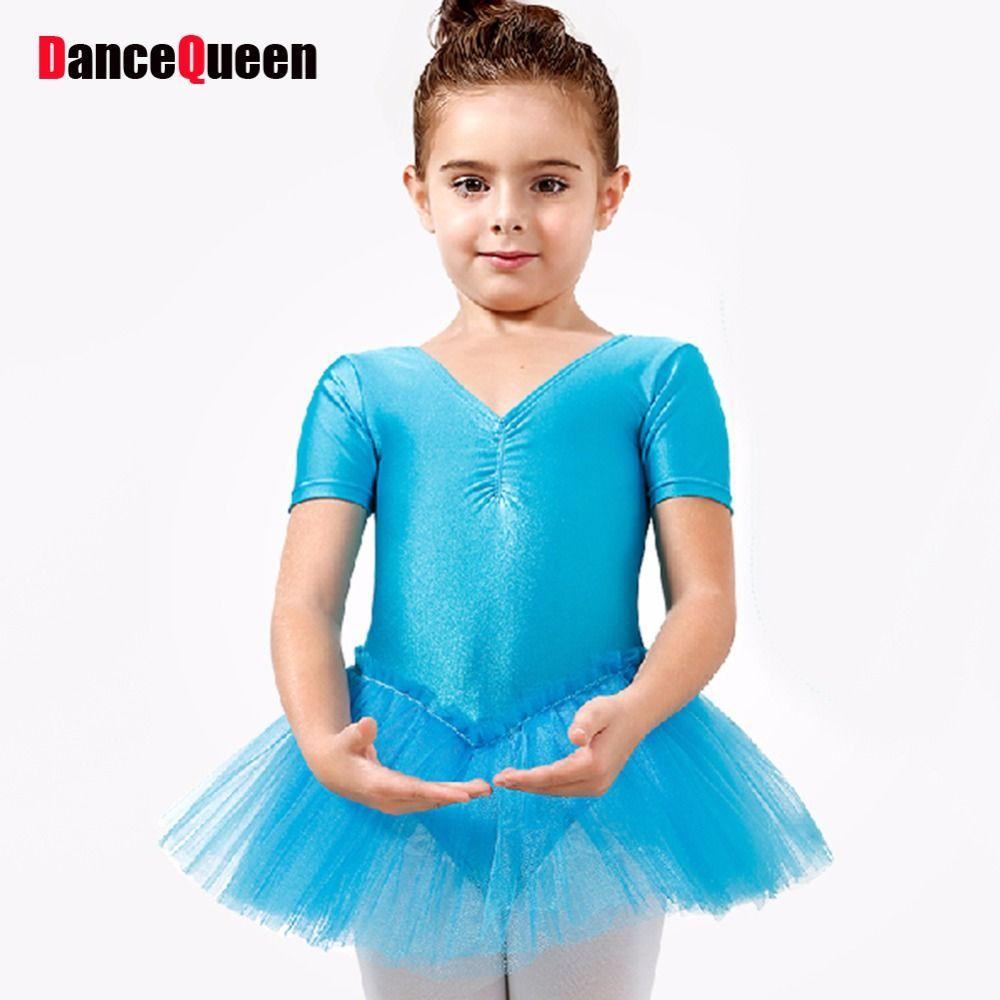 2018 Children Performance Dance Costumes Kids Professional Ballet Tutu Swan Lake Ballet Costumes Ballet Clothings For Girls Dq9024 From Dancequeen ...  sc 1 st  DHgate.com & 2018 Children Performance Dance Costumes Kids Professional Ballet ...