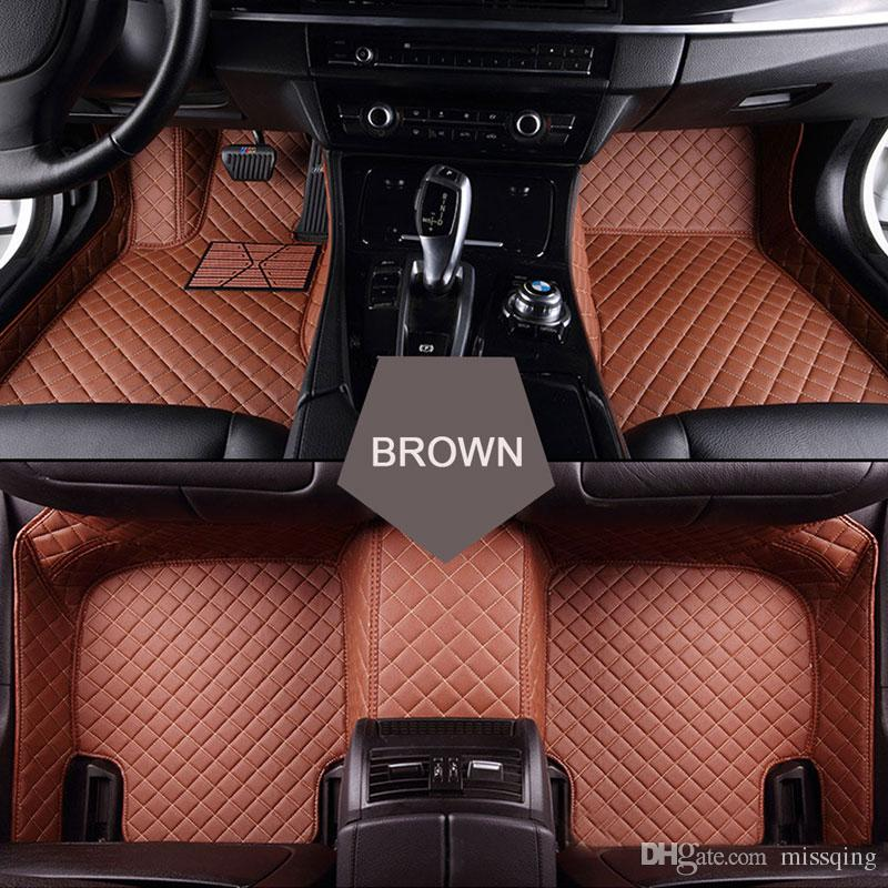 online floors carens fit car styling missqing floor soul sportage optima cheap forte rio kia product custom cadenza mats sorento cerato for liner by