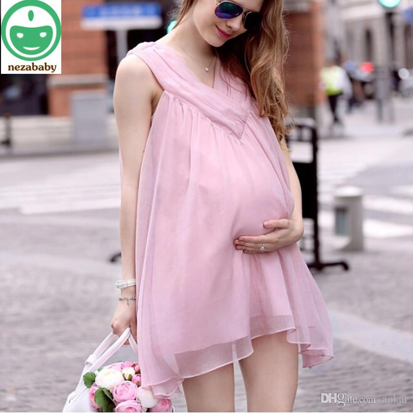 Cute Cheap Pregnancy Clothes. Asos Maternity Clothes Fall. Maternity ...