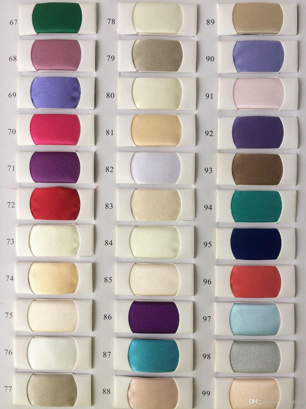 Robes De Soirée Royales Bleues 2019 Nouveau Dubaï Arabe Robes De Bal Perles Sexy A-ligne Robe De Soirée Col En V Robe De De Festa