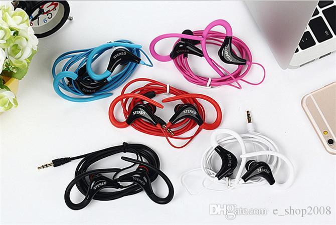 ohrbügel SF-878 bluetooth headset sportart in-ohr mit drahtlosem selfie Genießen Sie das kabellose Ohrmikrofon der guten Qualität mit 5 Farben