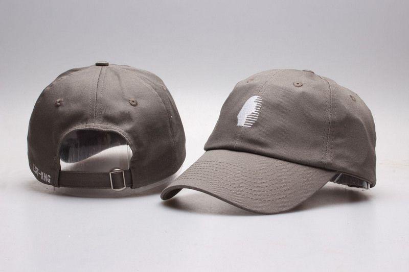e0290d50344 Baseball Cap Last Kings Snapback Hats for Men Women Brand Hip Hop ...