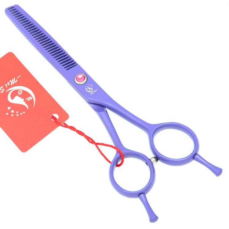 5.5 дюймов Meisha режущие ножницы острый край ножницы парикмахерские ножницы JP440C из нержавеющей стали парикмахерская ножницы парикмахерская инструменты, HA0165