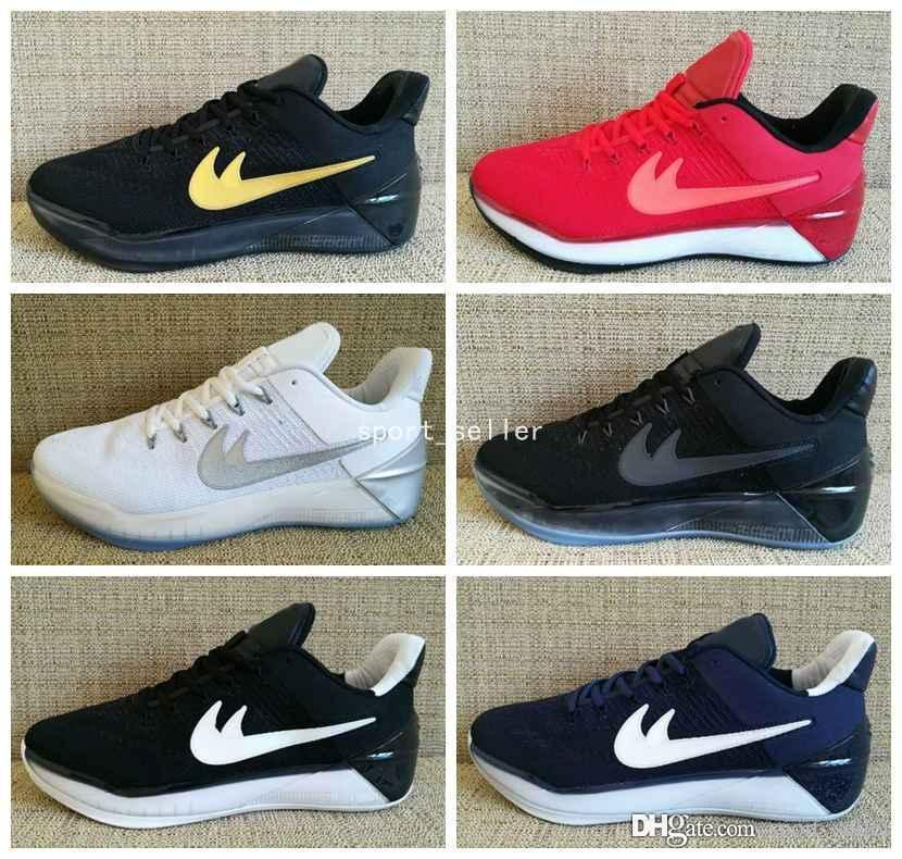 reputable site 4a04c cecb4 ... coupon code for acheter 2017 homme kobe xii 12 chaussures de basket  ball pour les hommes