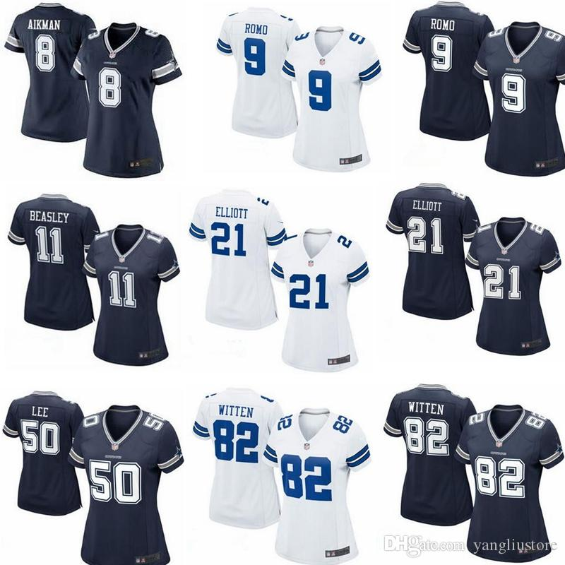 cheap authentic football jerseys