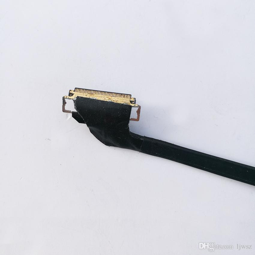 """for Apple Macbook Pro 15.4"""" A1286 LCD LED LVDS Screen Flex Cable 2011 Year MC371 MC372 MC373 MC721 MD723 MD318 MD322"""