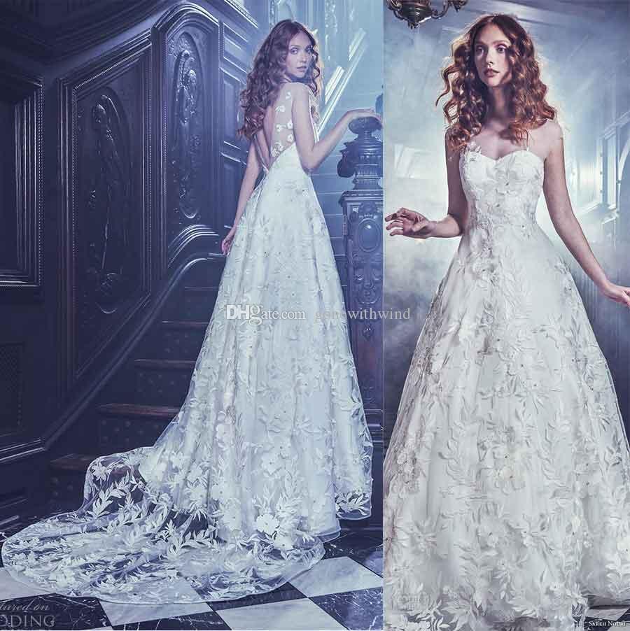 Delighted Vestidos De Novia Colombia Contemporary - Wedding Ideas ...