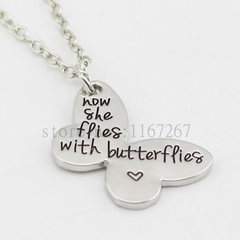 jewelry necklace il auntie aunt fullxfull listing law sister gift for in