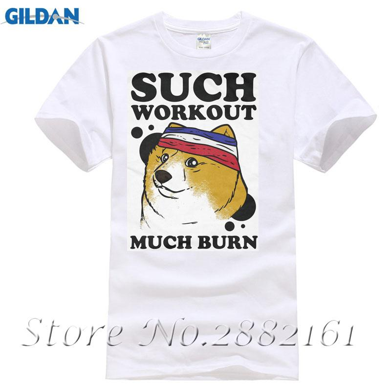 King Ghidorah T Shirt Roblox - Wholefed org