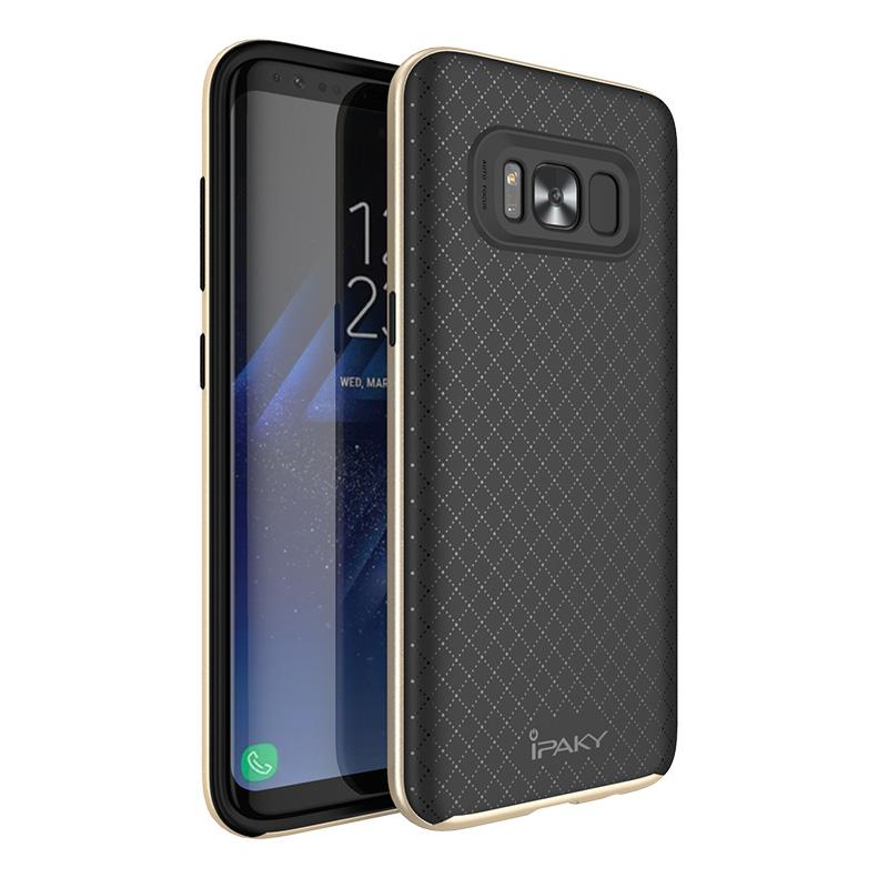 samsung s8 back case