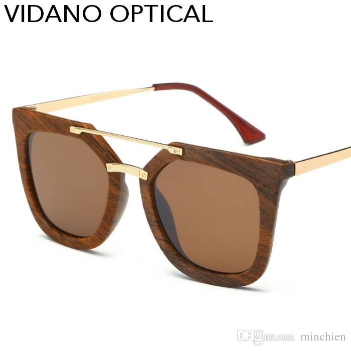 7fbe36fa212f Cheap Wholesale Beautiful Sunglasses Best Polarized Uv Protected Sunglasses  Brands