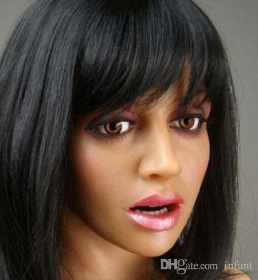 oral sex doll cheap mannequin solid silicone sex dolls for men real love video dropship best realdoll factory sex toys