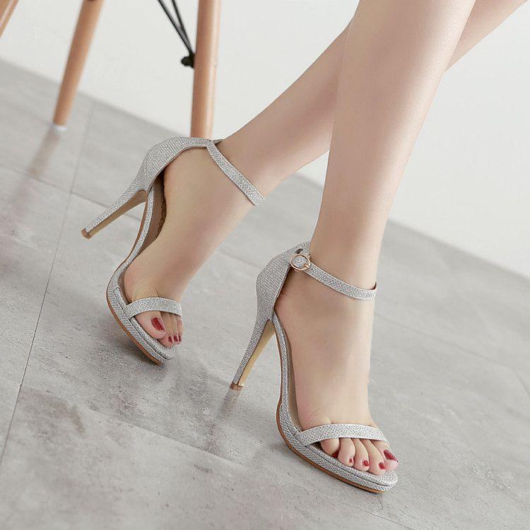 Elegant Women Shoes Discount
