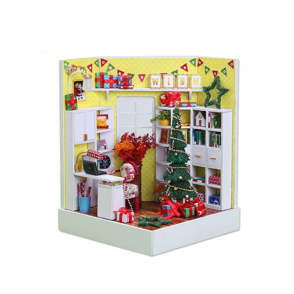 Wooden Doll House Furniture Home Design Ideas And Pictures