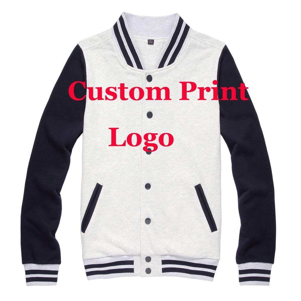 Satin Embroidered Baseball Jacket Uniform Contrast Color Basic Coat Casual  Loose Pilot Bomber Jackets for Women