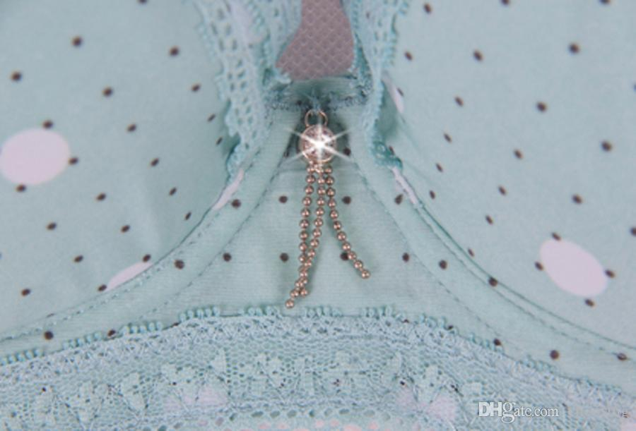 Soft Thin C-Cup Bras.Item.Women Мода Бюстгальтер Дамы Brassiere Underwear.Four Hook-И-Eye