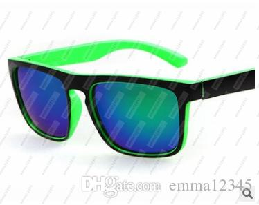 a0777c90339cb Compre Venda De Fábrica De Óculos De Sol Para Homens Mulheres Moda Óculos  De Sol Óculos De Sol Designer De Grande Moldura Óculos De Sol Dazzle Cor  Eyewear ...