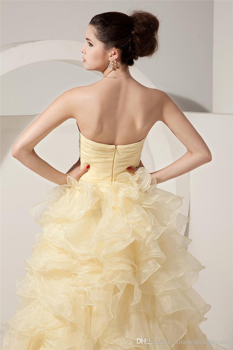 2017 мода сексуальное хрустальное шариковое платье Quinceanera платья с плиссированной органзы плюс размер сладкое 16 платье Vestido dubutante платья BQ61