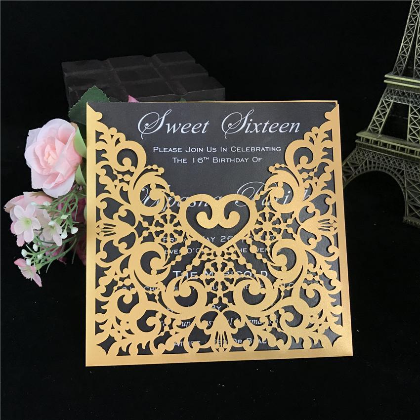 [تصویر:  hot-selling-creative-royal-gold-wedding-invitations.jpg]