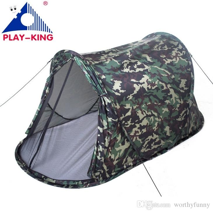 Single Person C&ing Waterproof Tent Outdoor Hiking Tent Camouflage Net Pop Up Beach Sun Shelter Tents CF-014 Single Tents Camouflage Tent Pop Up Tent ...  sc 1 st  DHgate.com & Single Person Camping Waterproof Tent Outdoor Hiking Tent ...