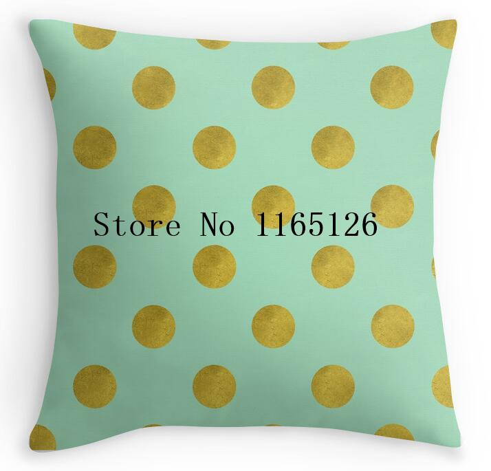 pillow wholesale pillows cheap bulk bed filled sleeping standard gallery duck feather cushion down blanket in