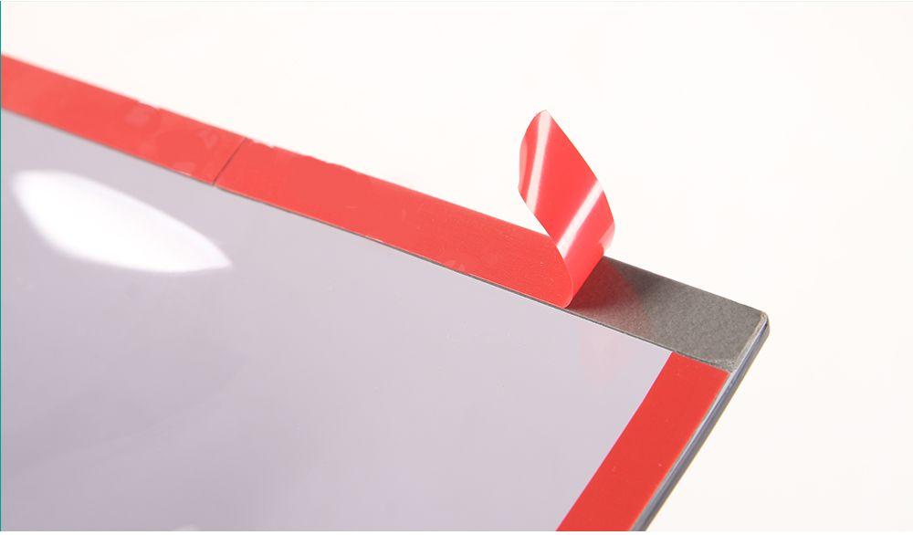 Resin Rain Block Gear Windows Visor Rainshield Decoration Accessories For F150 2016 UP Car styling Accessories