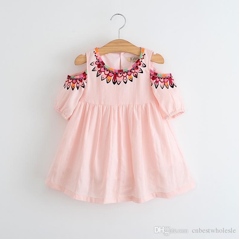 f08610c81 closeout floral dress for baby 10201 6111b