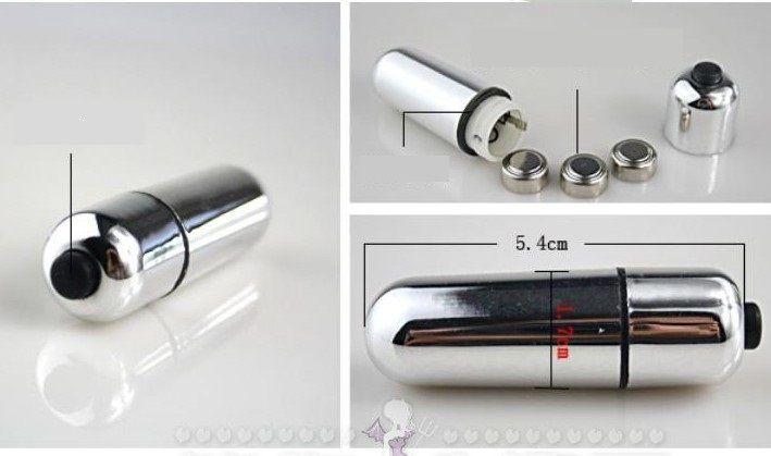 Senaste Kvinnlig Diskret Mini Vattentät Bullet Vibrator Clit Vibrerande Hopp Ägg Vibrationer Kvinnor Onani Produkt BDSM Sexleksaker
