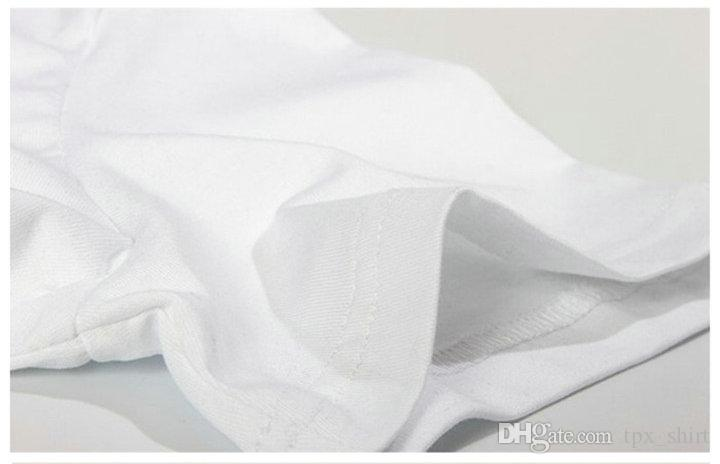 Courier t shirt Deliver meals hot dog short sleeve tees Skids pug singlet Fastness printing clothing Quality modal Tshirt