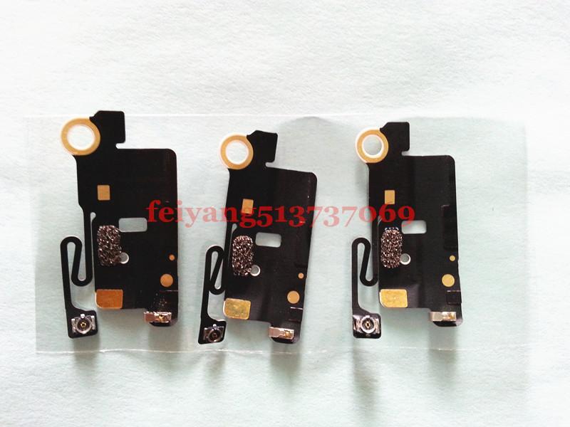 WiFi Antennensignal empfangen Flexbandkabel-Reparatur-Teil für iphone 5 5s