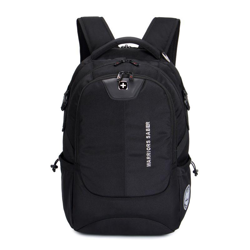 Dizüstü bilgisayarlar için en iyi sırt çantası seçin