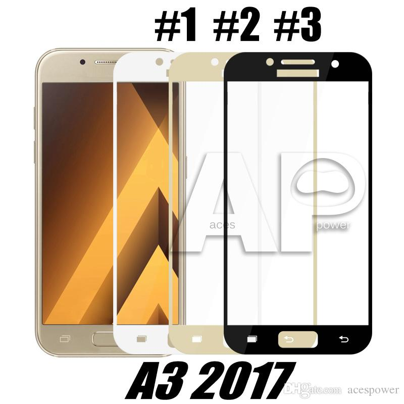 LG 이스케이프 플러스 Airsto 4 K30 2019 x6 V3 Stylo6 K51 하드 엣지 스크린 프로텍터 용 전체 커버 강화 유리