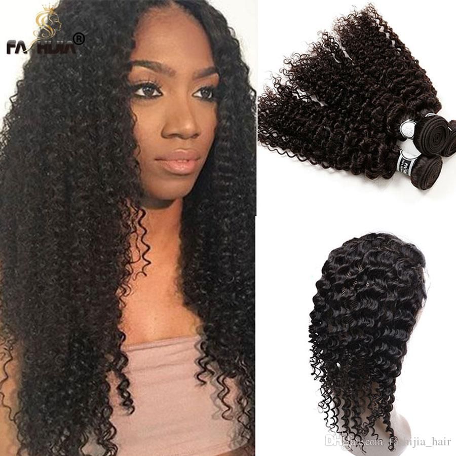 Discount best curly hair weave 2017 best kinky curly hair weave 360 lace frontal with bundle curly deep wave malaysian hair best malaysian deep wave human hair weave hair bundles with lace frontals best curly hair weave pmusecretfo Images
