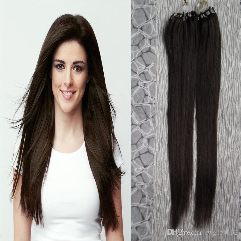 Hairpieces human hair micro bead extensions 200g straight human hairpieces human hair micro bead extensions 200g straight human hair loop hair beads hair extensions micro beaded hair extensions from rwg150132 pmusecretfo Gallery