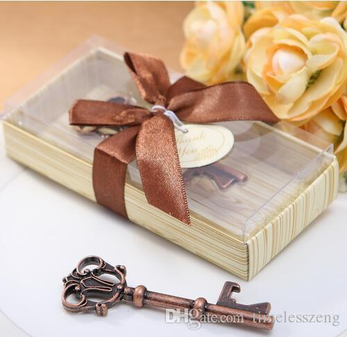 Schöne Gold und Silber Kissing Bell