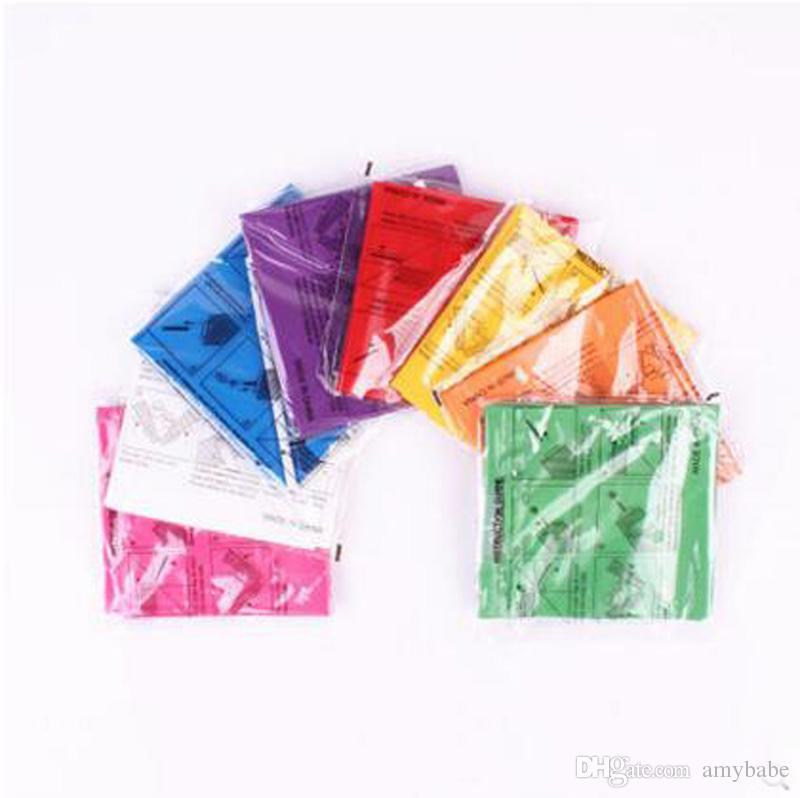 Bam Bam Thunder Sticks, Cheerleading Plastic Clap Hands Outfit, Inflatable Bar la-la-la inflatable Noisemakers Stick 3000 Pairs Mix Color