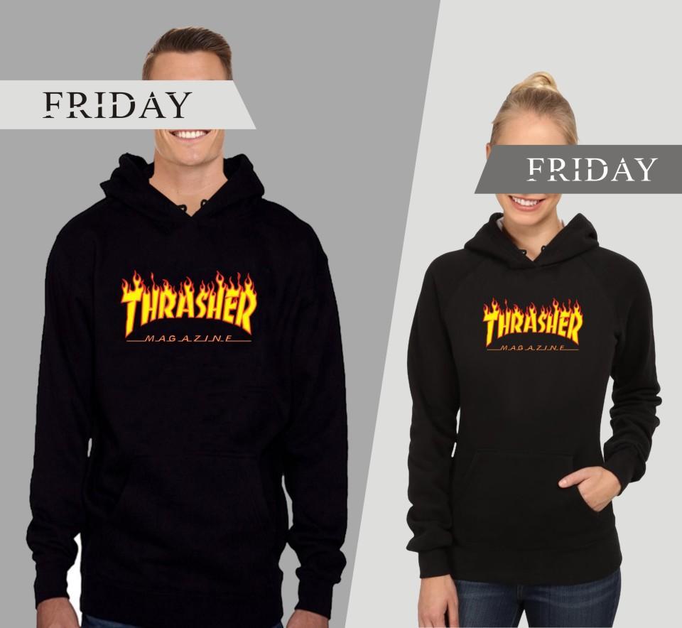 Wholesale Thrasher Hoodies Sweatshirts Bangtan Kpop 2016 Men Hoodies Bts  4xl Harajuku Sweatshirt Hip Hop Flame Thrasher Clothes UK 2019 From  Vincant 856ca99db8b6