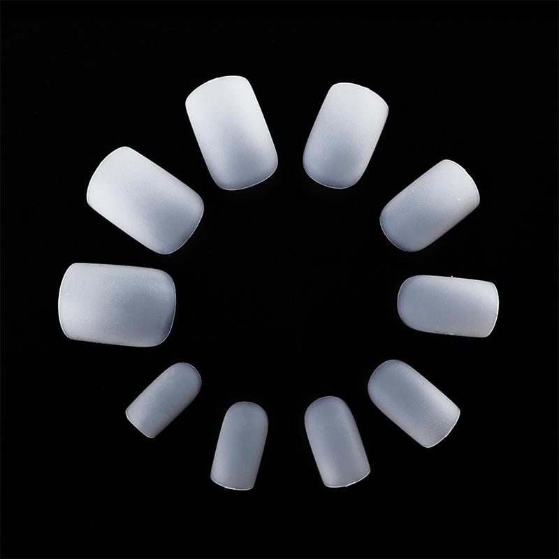 Natural Nail Polish Wholesale- HireAbility