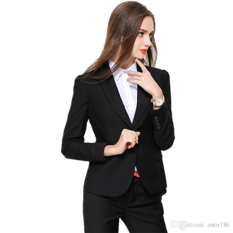 Ladies Two Piece Formal Suits Online | Ladies Two Piece Formal ...